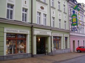 museo Karlovy Vary