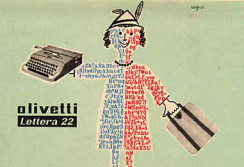 publicita-olivetti.jpg