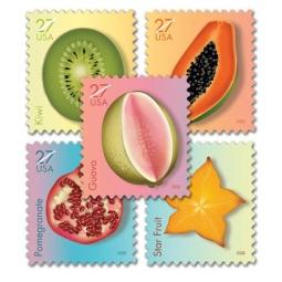 2008_06_23-tropicalfruitstamps.jpg