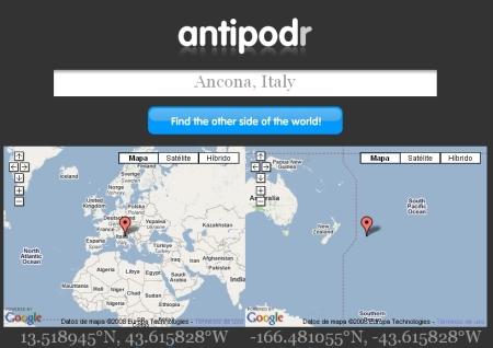 antipodr-ancona.jpg