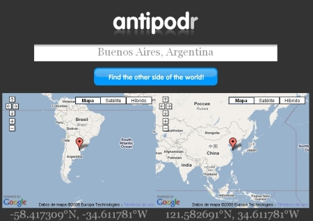 antipodr-buenos-aires.jpg