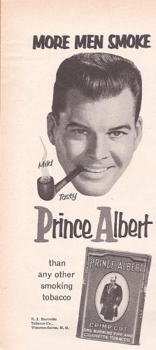 principe Alberto