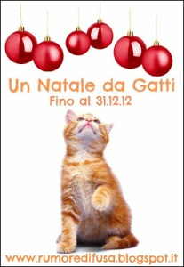 https://ciaffi.files.wordpress.com/2012/12/natalegatti2.jpg?w=207